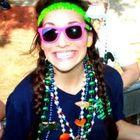 Jenna Burke Pinterest Account