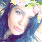 jade simran's Pinterest Account Avatar