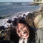Tina Yeung's Pinterest Account Avatar