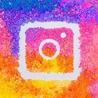 InstaGrammar instagram Account
