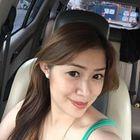 Cathy Pilares instagram Account