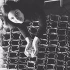 Manon Josépha Pinterest Account