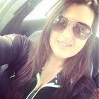 Angie Torres's Pinterest Account Avatar