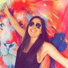 Mariah Pinterest Account