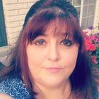 Christy Bella Pinterest Account