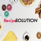 Recipe SOLUTION | Minutes | Easy | Healthy | Delicious's Pinterest Account Avatar