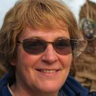 Lynne Spasiano Pinterest Account