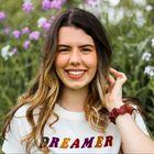 Marley Sue ☾ Lifestyle Blogger + Small Biz instagram Account
