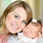 Bless Our Littles   TTC. Pregnancy. New Mom. Pinterest Account