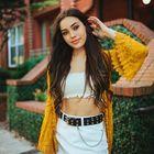 Davonna Forester Pinterest Account