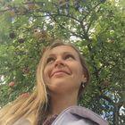 Таня Pinterest Account