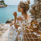 Isabellathordsen.com's Pinterest Account Avatar