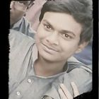 Moshiur Rahman Shifat Account