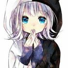 Koneko Pinterest Account