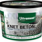Ultrament GmbH & Co. KG Pinterest Account
