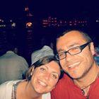 globalhelpswap | Karen Sargent & Paul Farrugia Pinterest Account