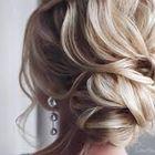 Hair Color Ash Pinterest Account