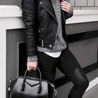 Women's Fashion Dressy's Pinterest Account Avatar