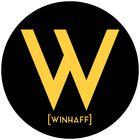 Winhaff Pinterest Account