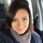 Abigale Wojnar's Pinterest Account Avatar