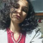 Dilek Polat instagram Account
