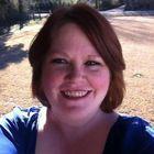 Heather Blood's Pinterest Account Avatar