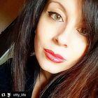 Rachelle Hane Pinterest Account