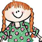 Judy Pace Pinterest Account