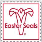 Easter Seals Blake Foundation Pinterest Account
