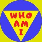 WhoAmI Podcast
