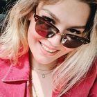 Erin Pratten's Blog Pinterest Account
