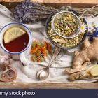 Natural Herbal Remedies Pinterest Account