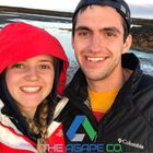 The Agape Co. - Christianity | Travel | Lifestyle Pinterest Account
