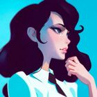 Kikeo 🍒 Pinterest Account