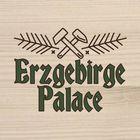 Erzgebirge Palace Pinterest Account