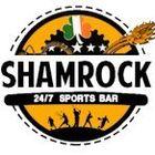 Shamrock Sports Bar Da Nang