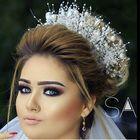 Sühan Korludağ 1234567890's profile picture