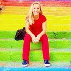 Laura Moreno Pinterest Account