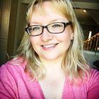 Margaret Bourne - Suburban Tourist | Lifestyle & Blogging Tips
