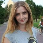 Samora ( SALE Phone Cases )'s Pinterest Account Avatar
