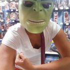 Johannah Templeton Pinterest Account