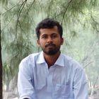 Abdul Aouwal Blogger Entrepreneur Marketer Pinterest Account