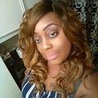 Lakeidra Lewis Pinterest Account