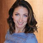 Samantha | Branding Strategist & Website designer at Tarragon Studios Pinterest Account