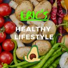 Eric's Healthy Lifestyle instagram Account
