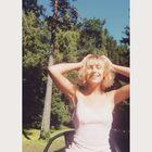 Karolin Juhkam Pinterest Account