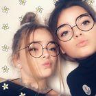 Millieee 💚💛's Pinterest Account Avatar