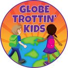 Globe Trottin' Kids Pinterest Account