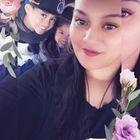 Jesse Karora instagram Account
