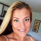 Christina Dell Pinterest Account